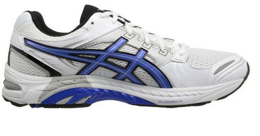 Asics-Mens-Gel-Tech-Walker-Neo-4-Walking-Shoe-5