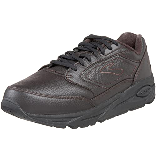 Brooks Men Addiction Walking Shoes