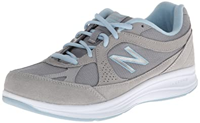 New Balance 998 Women's Walking Shoe