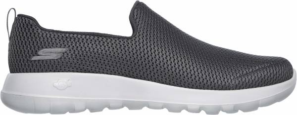 Skechers Go Walk Max