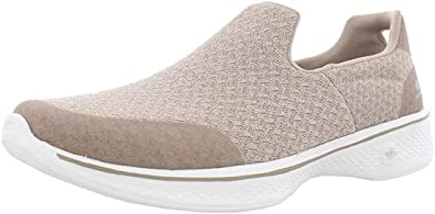 Skechers Performance Women's Go Walk 4 Walking Shoe