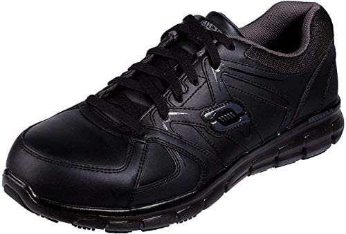 Skechers Synergy Ekron for Men