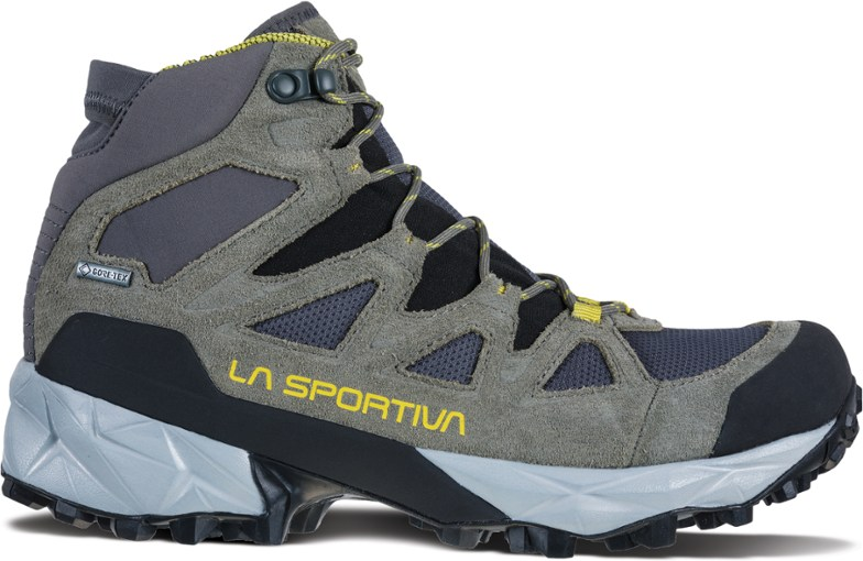 La Sportiva Saber GTX Hiking Boots