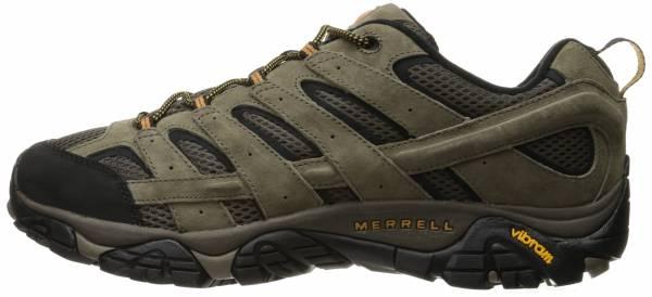Merrell Moab 2 Vent Men's Hiking Shoes