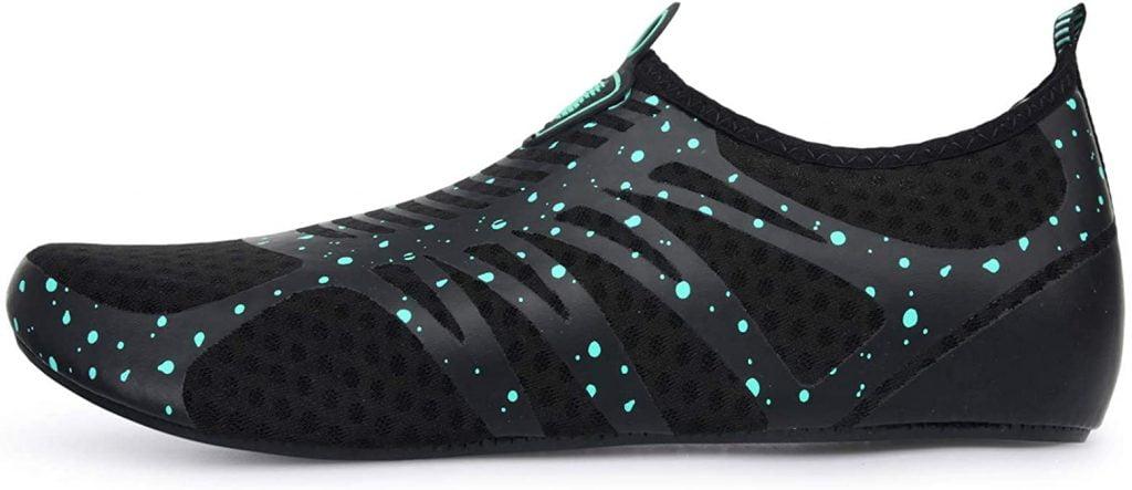 Barerun Barefoot Water Sports Shoes
