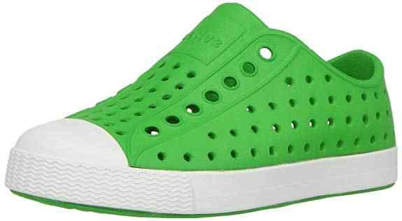 Native-Unisex-Kid-s-Jefferson-Slip-On-Sneaker.jpg_q50