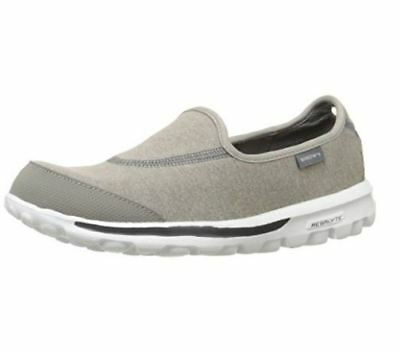Picture of Skechers-Performance-Women-Walking-Shoes