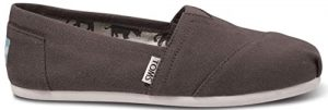 Picture of Toms Women's Classic Flat shoe