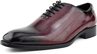Bolano Brayden - Men's Dress Shoes