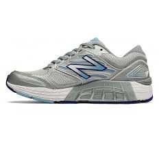 New Balance W1340v3 Sneakers