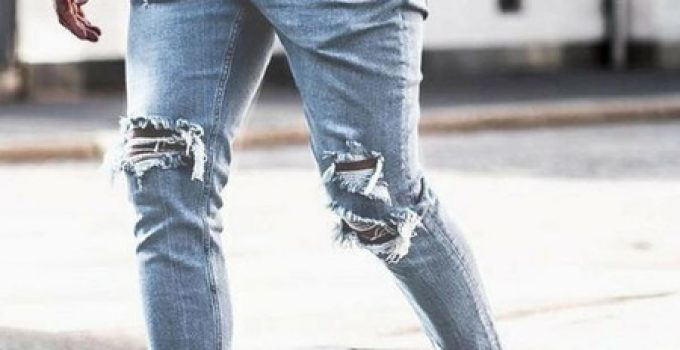 10-Best-Shoes-For-Mens-To-Wear-With-Ripped-Jeans