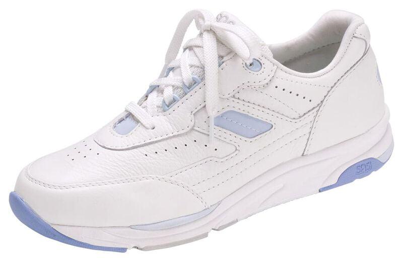 SAS Tour Lace Up Shoes