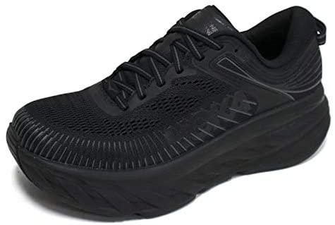 HOKA ONE ONE Men's Bondi 7 Running Shoes