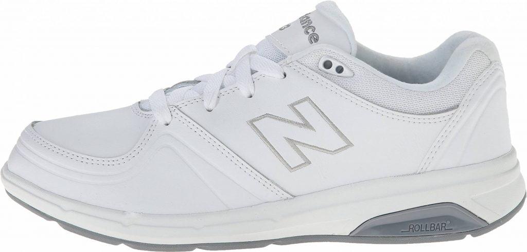 New Balance 813 - Men's Athletic Shoes.