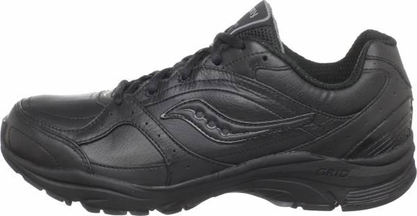 Saucony Women's ProGrid Integrity ST2 Walking Shoet