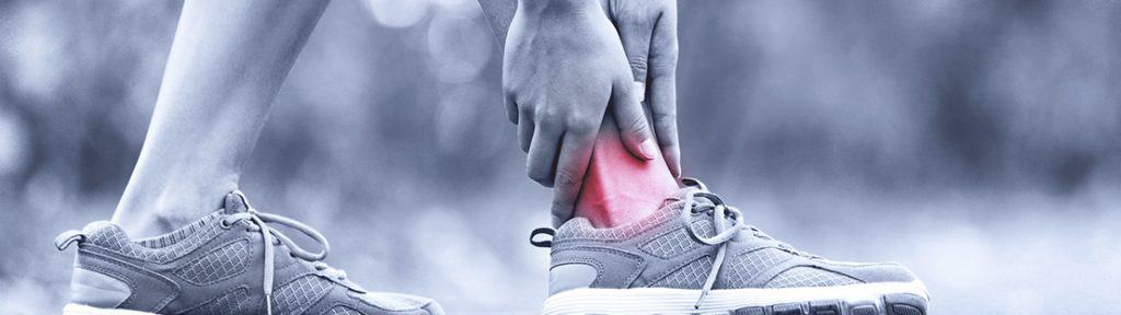 10 Best Shoes To Avoid Ankle Sprain and Support