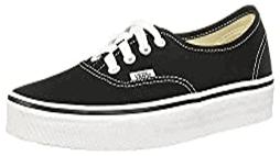 Vans Authentic(tm) Core Classics
