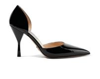 Pumps design shoes